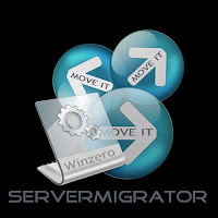 Server Migration: Windows Server Migration Checklist - ServerMigrator