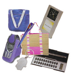 Promotional products for businesses to reach more clientele