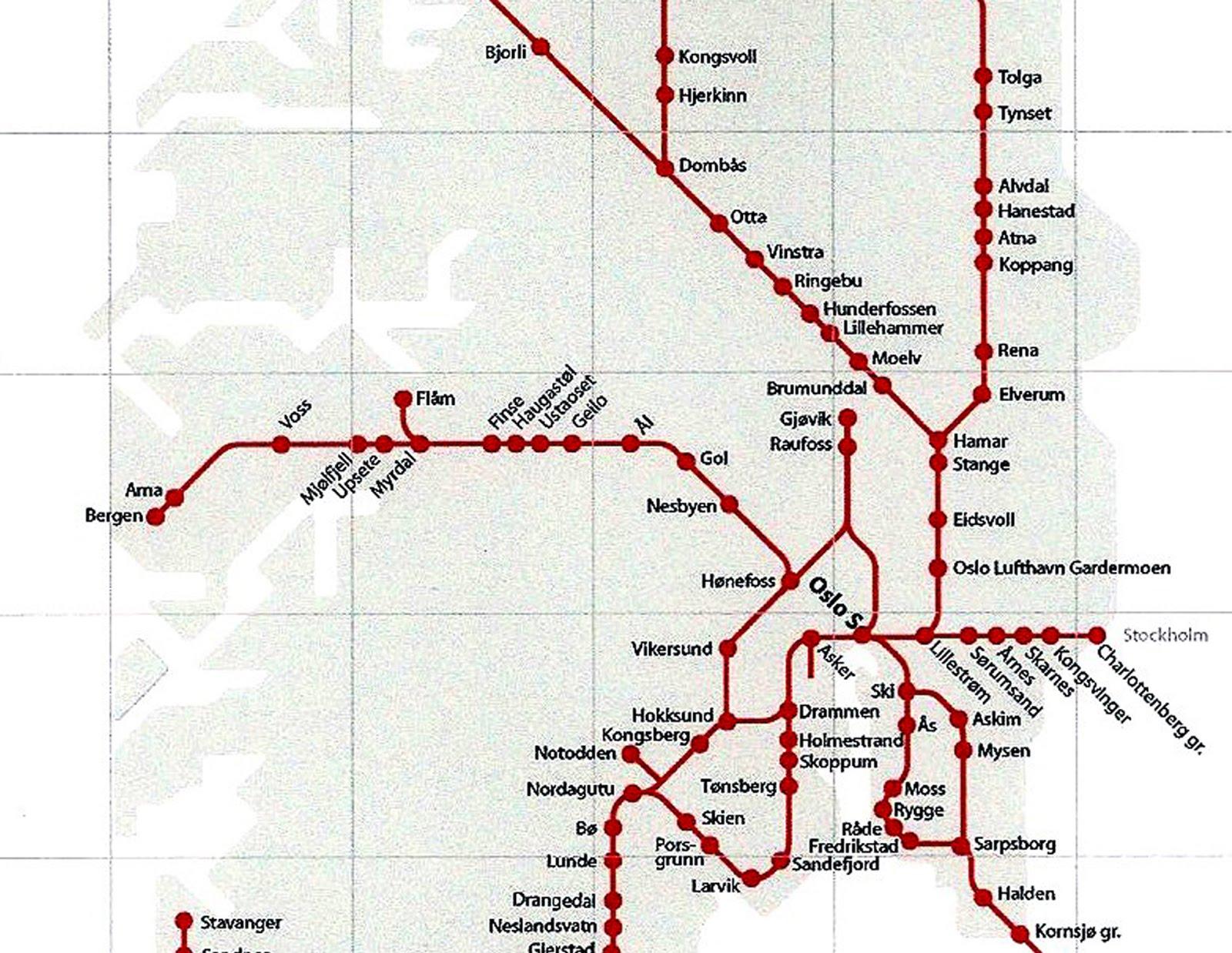 Berlin train schedules myideasbedroom com