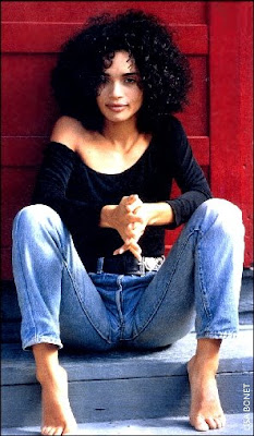 Consider, that Cree summer naked assured