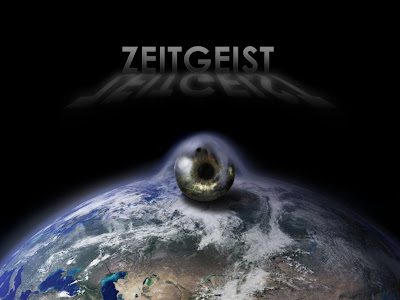 Zeitgeist: The Spirit of Antichrist