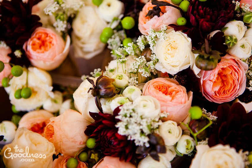do it yourself wedding flowers with envy do it yourself wedding flowers 27859