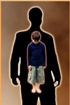 Adultos inseguros são uma realidade maior do que se pode imaginar.