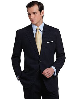 fdcb618e4ed4 District Couture  Summer wedding style for Men