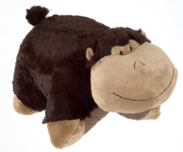 New Age Mama: My Pillow Pets Named One of the Fabulous ...
