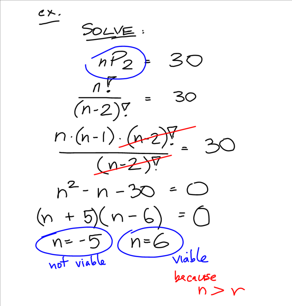 Grade 12 Pre-Calculus Math 0910