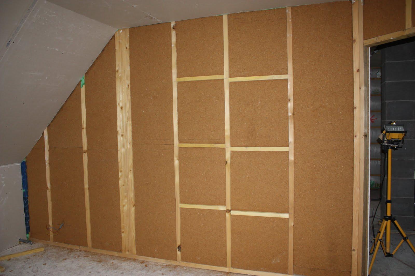 mob ossature bois isolation energie domotique bbc knx alsace isolation des. Black Bedroom Furniture Sets. Home Design Ideas