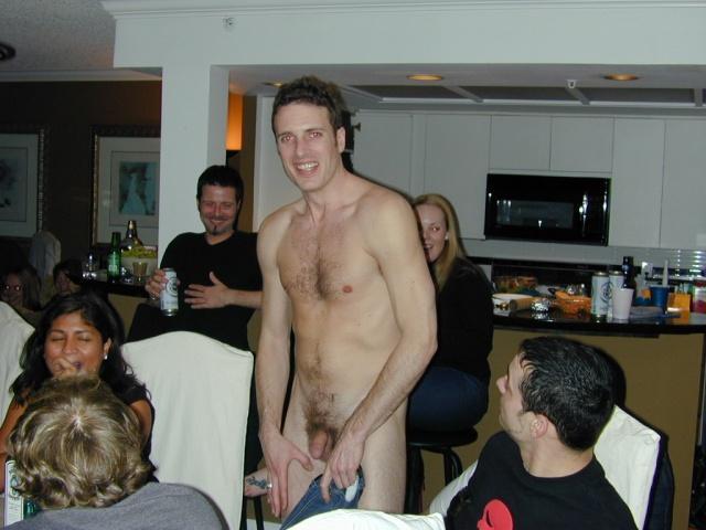 Nude unknown desi girl photo