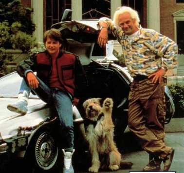 Back-To-The-Future-back-to-the-future-546425_378_357.jpg