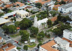Jaguariúna São Paulo fonte: 3.bp.blogspot.com