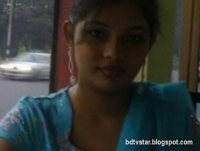 Bangla chodachudi 05 - 5 5