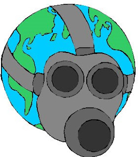 the face of bioterrorism