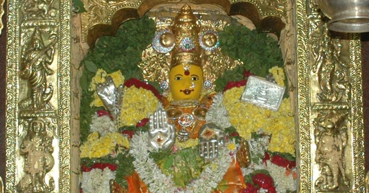 kanaka-durga-temple-saree-stolen-kodela-suryalatha