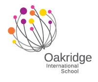 Oakridge Day & Residential Campus, Visakhapatnam: January 2011