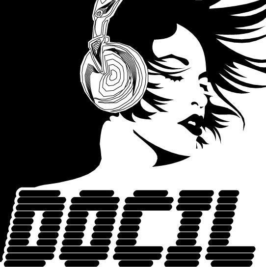 Maleable, apacible, Dócil, así es la música de este proyecto que propone ser fiel a las líricas sacadas del diario de una mujer, llevándonos sutilmente entre melodías e imágenes a vivir distintos paisajes emocionales.