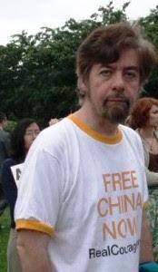 Jeffrey Imm