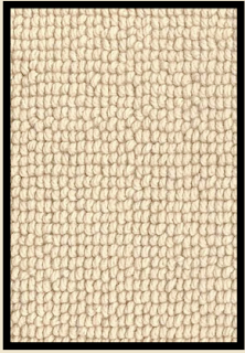 Materials Class Sadie S Blog Product 35 Fabrica Wool Carpet In