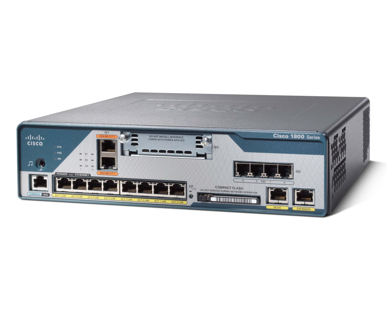 The Basic Network Device Router Hub Switch