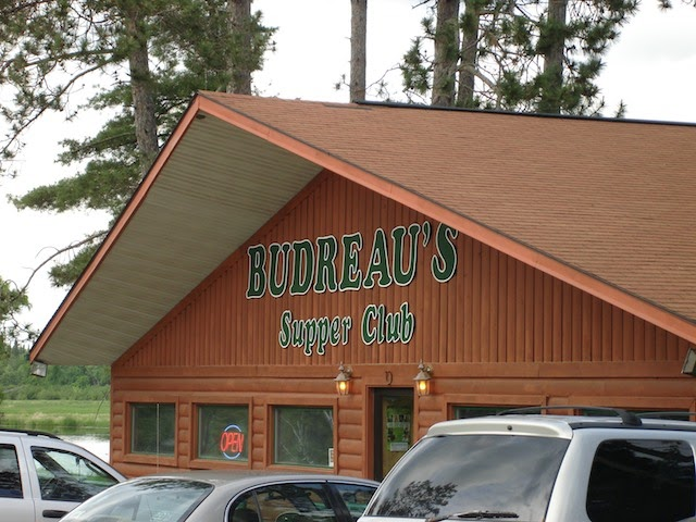 Restaurants In Rhinelander Wi Open Thanksgiving