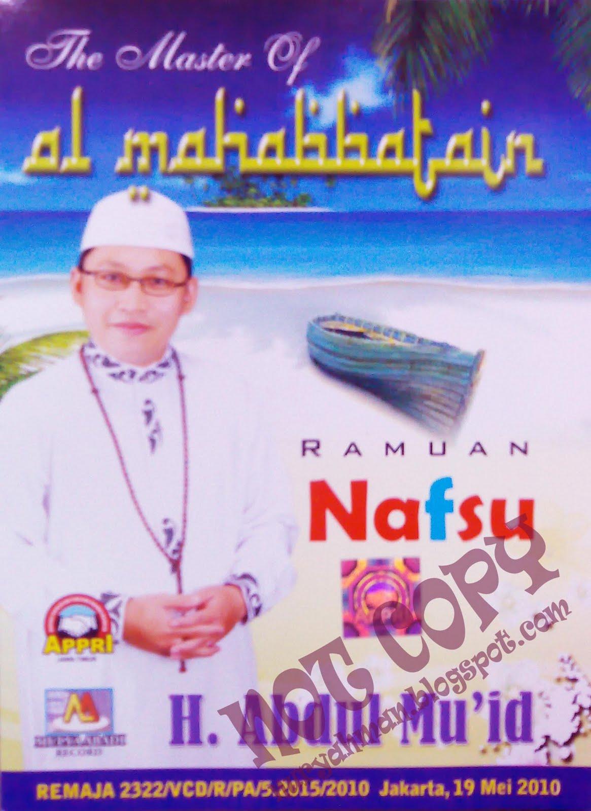 Free Download Lagu Terbaru Indonesia Barat Arab India Dll