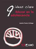 Nou llibre d'en Jaume Funes