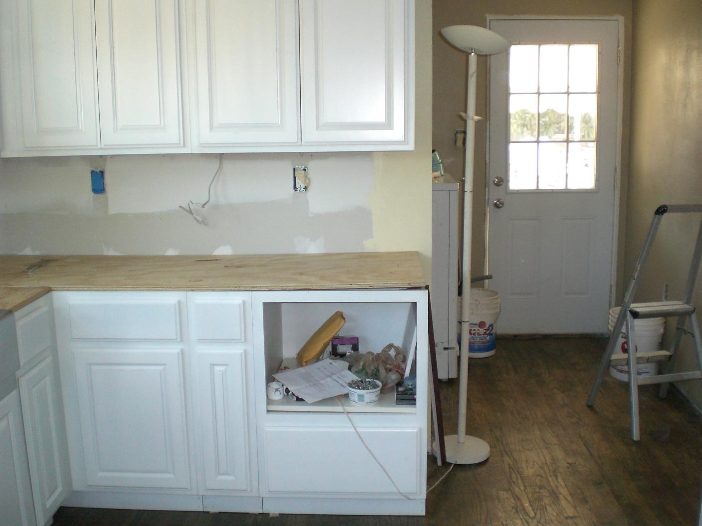Kitchen Cabinets Overstock Cabinet Painting Contractors