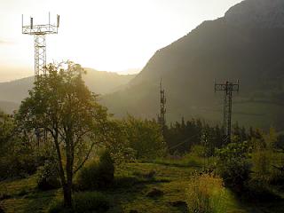 antenas de telefonia movil pepephone extremadura anteproyecto de ley derecho consumidores y usuarios