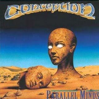 http://3.bp.blogspot.com/_RoBLgeNITwo/SWQRfPxwJ4I/AAAAAAAABKY/mHGMfU1Q1kw/s320/Conception+-Parallel_minds_Front.jpg