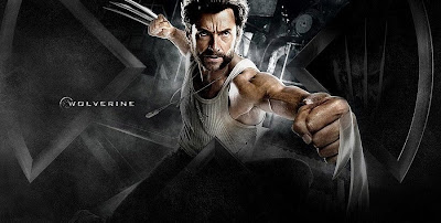 Wolverine - Best movie 2009