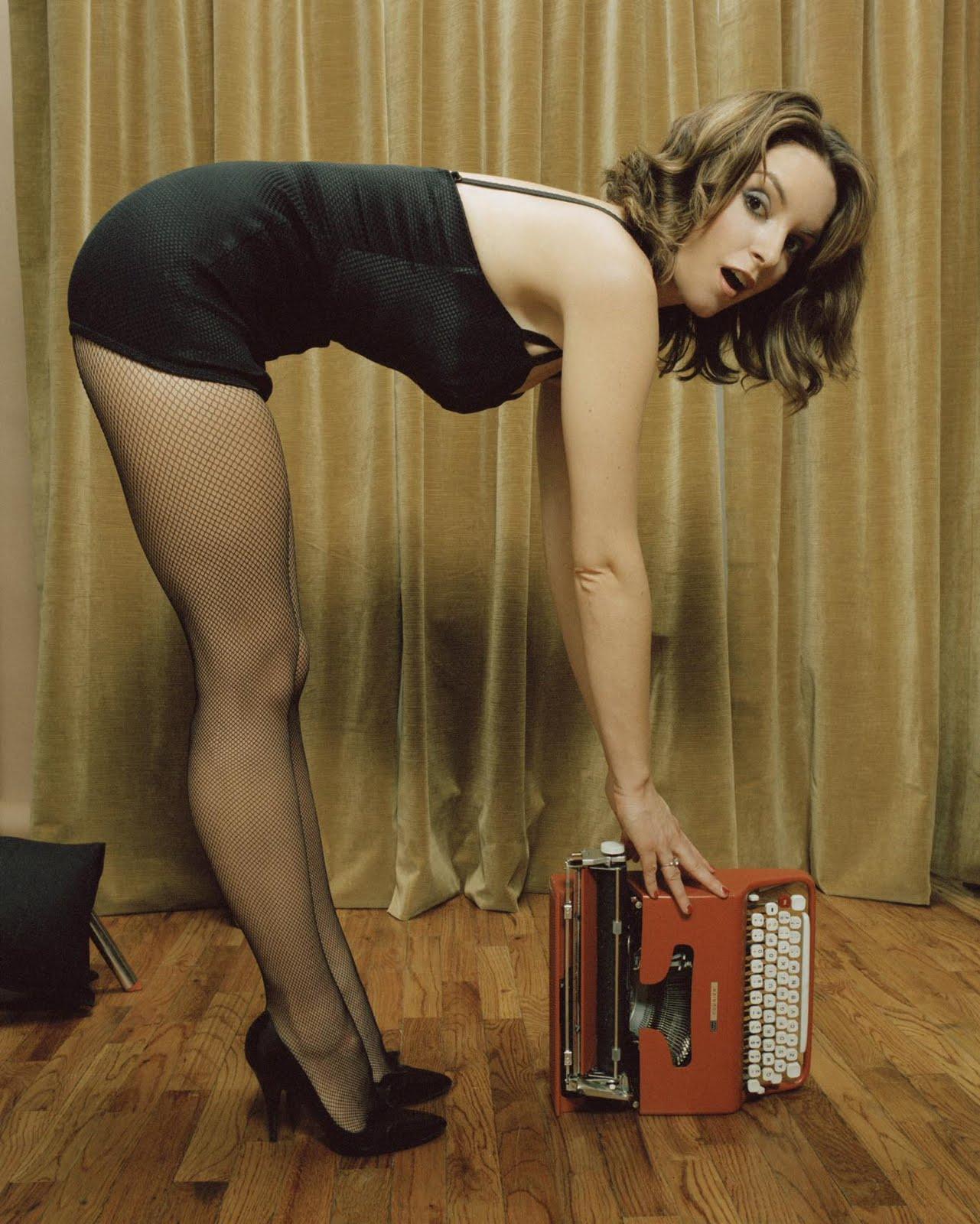 Laura bottrell nude Nude Photos