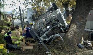 LIVE p0317 17wohwy99accident02 embedded prod affiliate 11
