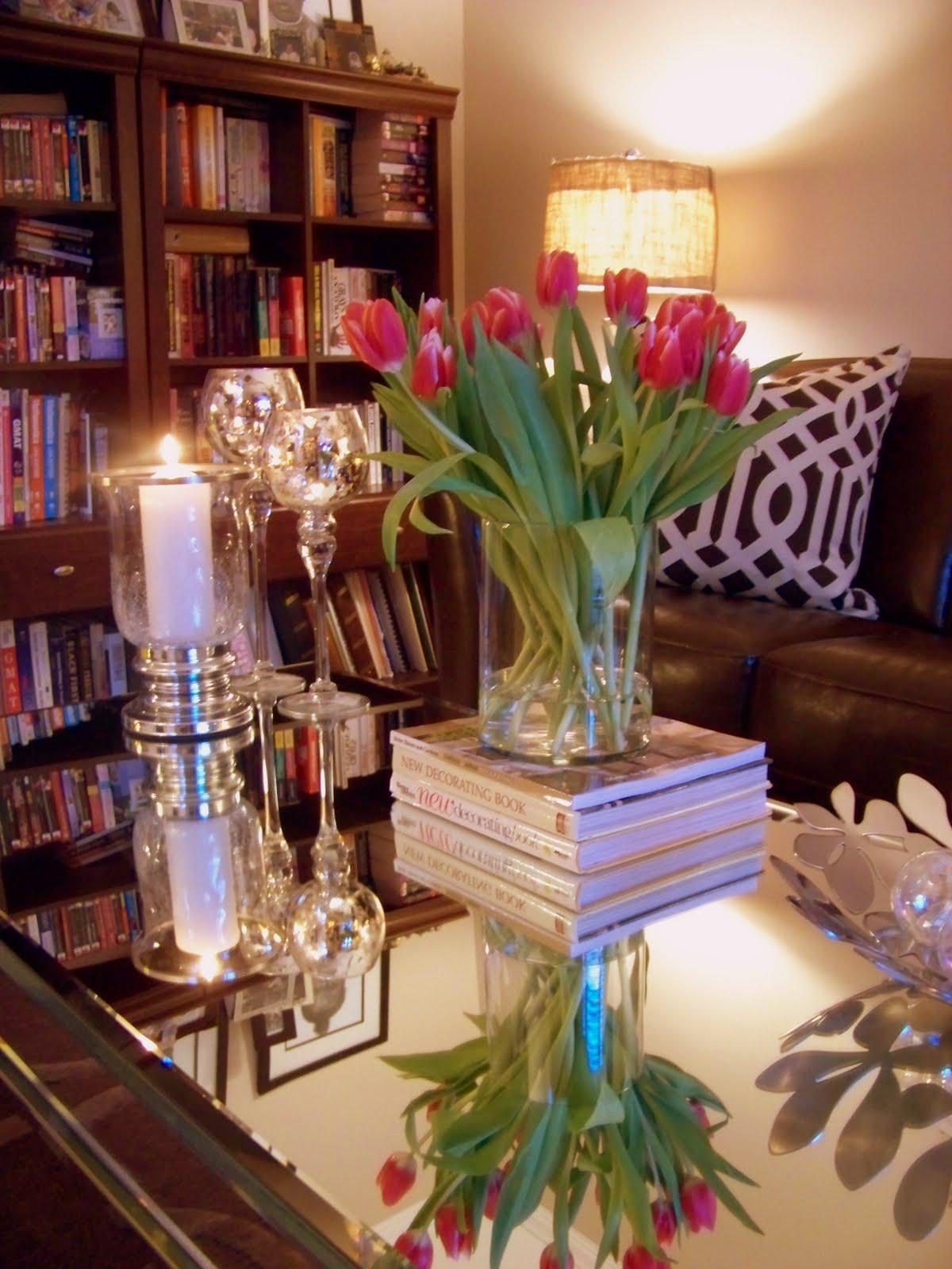 Home decor budgetista my mom cave - Apartment living room decor ...