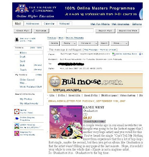 Bangor Public Library Blog: Cures for the Common Bad Printout