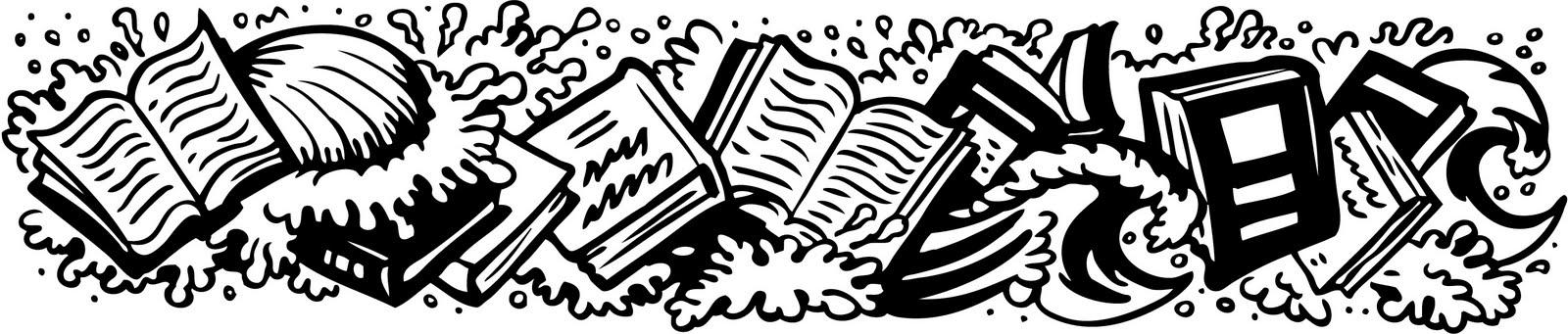 Sodus Community Library News: August 2010