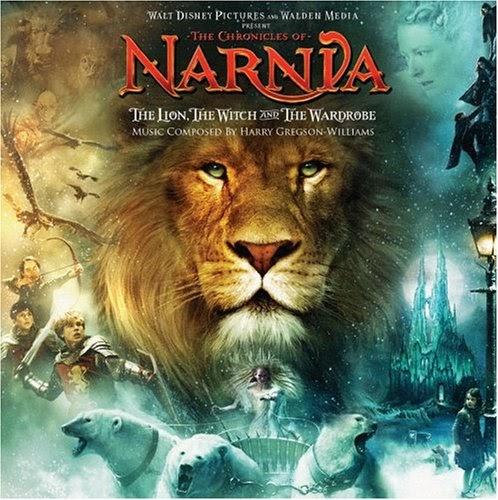 Narnia i hindi download - rocisurzei cf