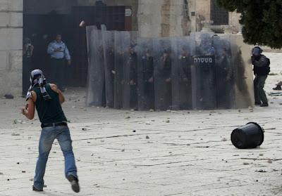 2a03fe9a3e385 مشاهير ورجال اعمال من اصل فلسطيني  الأرشيف  - الشبكة الليبرالية الحرة