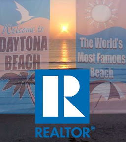 Daytona Beach Association of Realtors appoints Carlos Bravo to Technology Committee