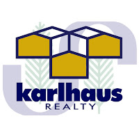 Karlhaus Realty at SPruce Creek