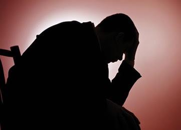 الفحص النفسي depression.jpg