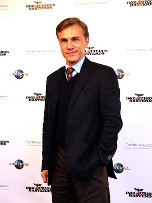 Christopher Waltz (photo from populp