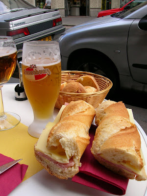 Sandwich-Mixte-Mardi-Michels