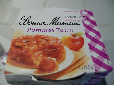 Dessert-from-Supermarket-in-Paris-Mardi-Michels