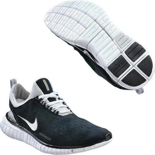 Nike Trainer One Shoes