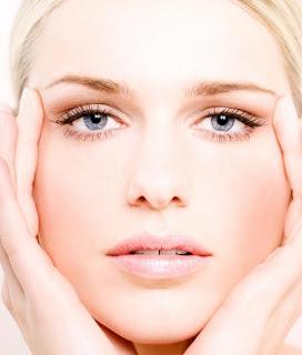 acne Sete receitas de máscaras faciais para melhorar o visual