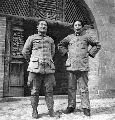 The background of the chinese communist governments invasion of tibet in 1949 1950