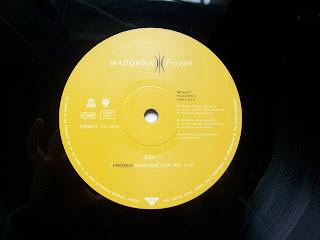 te encontre el vega remix dj