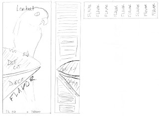 Spyke's Graphic Design Blog: June 2010
