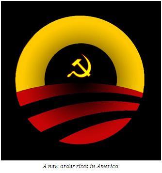 https://i1.wp.com/3.bp.blogspot.com/_RwdH5DTKRas/SdGTJ4PYW1I/AAAAAAAABhc/xXTQCjbg_6c/s400/obama+logo+hammer+and+sickle.jpg
