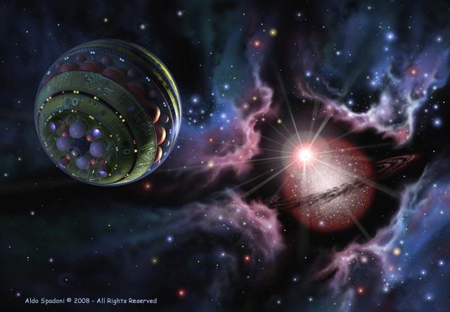 http://3.bp.blogspot.com/_Rx3psh1zpCY/TCXXpd-WxII/AAAAAAAAALw/eaRE6AErmto/s1600/spacetravel.jpg