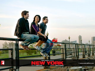 Ocean of movies welcome to new york full movie download free hd.